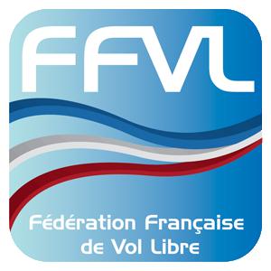 FFVL-2